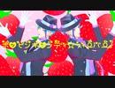 【MMDツイステ】「ポッピンキャンディ☆フィーバー!」By.ジェイド&フロイド (1080p対応)
