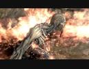 【Skyrim SE】 隠匿の炉床墓地:マスマリの冒険記4 【ゆっくり実況】その9の1