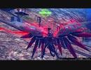 【EXVSMBON】オンライン対戦にヴェイガンギア・シドを持ち込むチーター