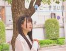 【柚木しほ】春に一番近い街 踊ってみた【初投稿】