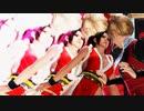 【プレイ動画】超一流の便利屋がDOA6に挑戦不知火舞VSマリー【2021 04.07】