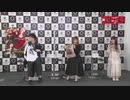 【AnimeJapan2021】ゴジラ S.P<シンギュラポイント> 2021年03月27日放送