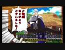 【MMD刀剣乱舞】刀剣男士がひたすら変身していくだけの動画