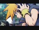 すばらしきこのせかいThe Animation 第1話「死神ゲーム」