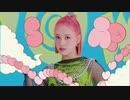 [K-POP] STAYC - ASAP (MV/HD)