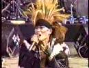 【Live】 X JAPAN - 紅