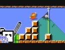 【CeVIO実況】マリオメーカーざらめちゃん2#162【スーパーマリオメーカー2】