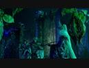 Thunderbolt Fantasy 東離劍遊紀3 第1話「無界閣」
