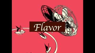 初音ミク - Flavor