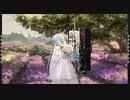 【ドルフロ】花の裏のクオリア【疑惑の艶姿】