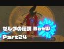 今更始めるゼル伝BotW実況 Part24