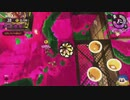 【ニコ生録画】サーモンラン #586-1