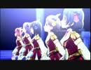 【上条春菜生誕祭2021/デレステMV】ゾンビランドメガ(ネ)R(リベンジ)【晶葉/マキノ/春菜/真尋/風香,3Dリッチ/1080p/60fps】「徒花ネクロマンシー」