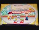【IIDX】199024club -Re:BounceKiller-(SPA)/AA