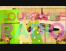 【GUMI  English】HOUSEWIFE RADIO【オリジナル曲】