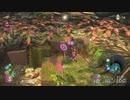 ピクミン3DX 「10日でピクミンを限界まで増やす」 (5日目) 【字幕解説】