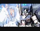 【バトオペ2】 モビルスーツは爆発だぁ! part6 【VOICEROID実況】