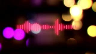 【KAITO V1・V3】Gimme×Gimme【VOCALOIDカバー】