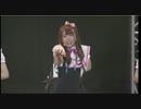 アサルトリリィ LastBullet OVERFLOW live