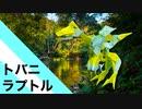 """【折り紙】「トバニラプトル」 21枚【トバニ】/【origami】""""Tovani Raptor"""" 21 pieces【tobani】"""