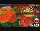 【ニコ生録画】サーモンラン #592-1