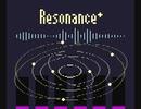 【GB音源】Resonance⁺【シャニマス】