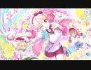 【プリンセスコネクト!Re:Dive】キャラクターストーリー チエル(聖学祭) Part.01