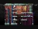 【思い出しながらのプレイ動画】Switch版LA-MULANA その35