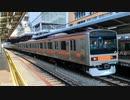 【駅メロ神社】JR-SH1-1