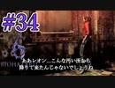 辛口エイダ #34【バイオハザード6】