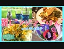 [せかほし] 麗しアジアごはん | スパイス料理&花の鍋!? | 旅のオトモは鈴木亮平 | NHK