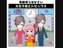 天気予報Topicsまとめ2021/04/07~2021/04/13