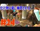 【2人でピクミン3実況】岩ピクミンがぁ!!!part14