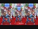 自由にポケモンマスターズEXを初見実況プレイ Part140(仮)(チーム・ホウエン結成!)