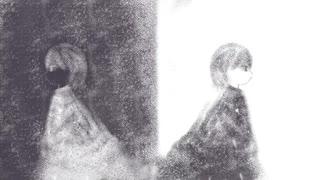 【IA】ただあなたの生きる理由になりたいだけだよ【オリジナル曲】