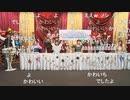 アイドルマスター シャイニーカラーズ特別生配信 3rd Anniversary前夜祭SP! コメ有アーカイブ(4)