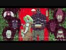 【鏡音レンV4X】 ドロヘドロOP 『Welcome トゥ 混沌(カオス)』 【VOCALOIDカバー】