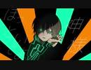 ナラキスト - 初音ミク