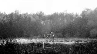 ムシぴ - Will (feat. 初音ミク)