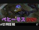 【4人実況】FF恒例のモンスター[クリクロ/FFCC RE]【NowRooK/ノールーク】