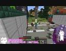 【AA-LIVE!! Dieジェスト】ゾンビだらけの世界で無双したかった…【MonarCraft】