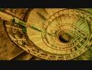 「東方乱々流」追蹤の螺旋