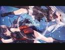 【Nightcore】Wiguez & Vizzen - Love Me Better 【NCS】