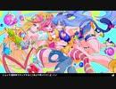【Muse Dash】ゲーミング☆Everything ☆5 フルコンボ達成