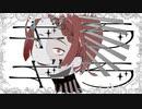 【 オリジナルMV 】ギラギラ ( ver.もじゃ季 )【 儚くも力強く歌わせていただきました 】