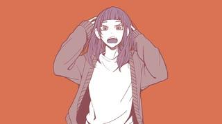 ナユタ / flower