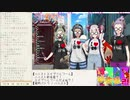 【HoneyStrap】週間ハニスト日誌【2021/03/28~04/03】