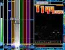 [DTXMania] さくらんぼVIP (さくらんぼキッス~爆発だも~ん~MAD) thumbnail