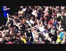 WWEスーパースラムライブ
