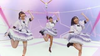 ドリーミング☆チャンネル! FULL《キラッとプリ☆チャン》Run Girls, Run! Ver
